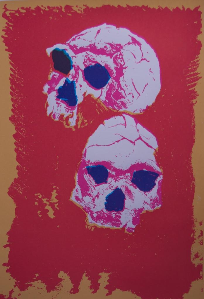 Ancestral Skulls3