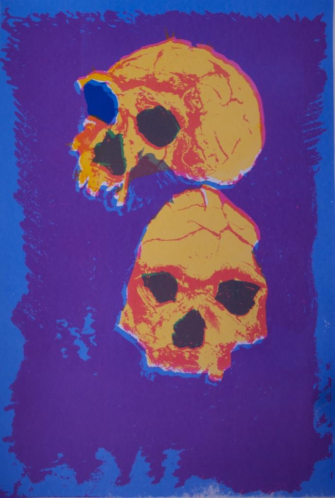 Ancestral skulls2